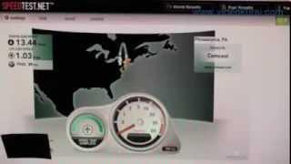 Мощный ускоритель интернета(, 2014-01-08T15:46:16.000Z)