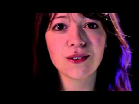 Acquire A Cappella  _Safe _ Sound_ Taylor Swift ft. The Civil Wars cover)
