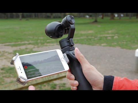 MOBBIT: Your Mobility Смартфоны и гаджеты. 10 лет вместе