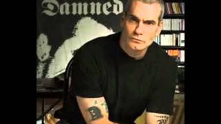 Rollins Band Change It Up