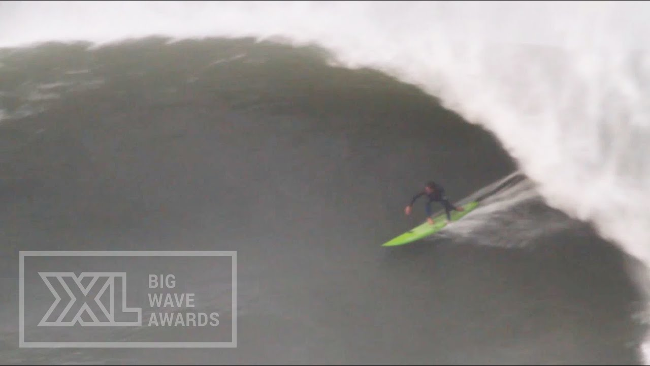 56539d829 David Bustamante at Roka Puta - 2015 Billabong Ride of the Year Entry - XXL  Big Wave Awards