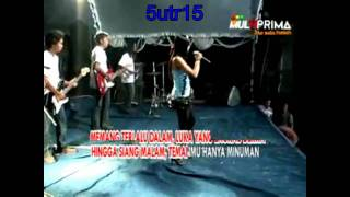 Video dangdut koplo sebotol minuman download MP3, 3GP, MP4, WEBM, AVI, FLV Oktober 2017