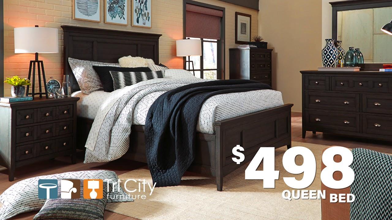 Furniture Sale At Tri City Furniture Auburn Michigan Youtube