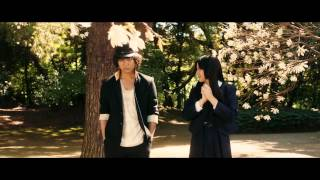 For Love's Sake - Exclusive Song 2 (愛と誠 - Takashi Miike, Japan 2012)