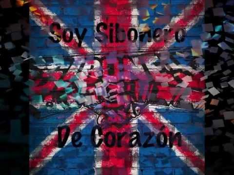 SIBONEY EN SAN ANTONIO EL DESMONTE