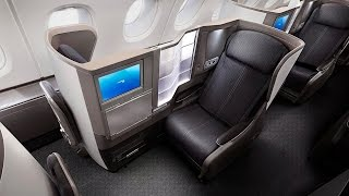 ba32 british airways club world hong kong to london heathrow on airbus a380 800
