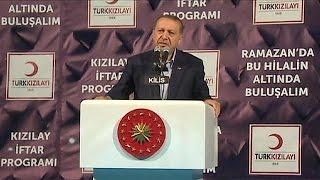 """أردوغان """"يلمِّح"""" إلى إعطاء الجنسية التركية للاجئين السوريين     4-7-2016"""