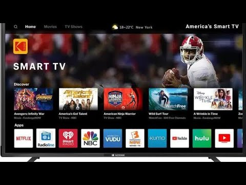 atv smart youtube tv bridge apk