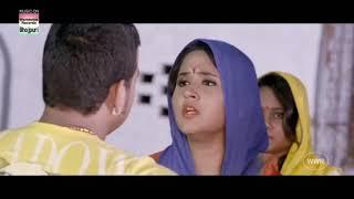 Pawan Singh Kajal raghwani Bhojpuriya Raja movie comedy comedy