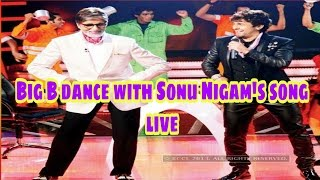 sonu nigams hits songs live performance sonu nigam hits songs