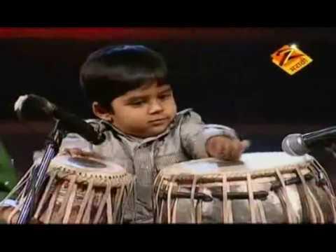 Marathi Paul Padte Pudhe Feb. 07 '11 - Soham Gorane