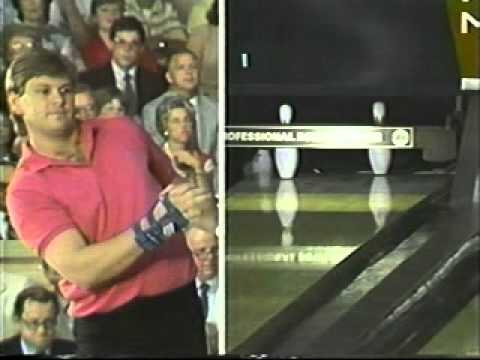 1986 Firestone Tournament Of Champions