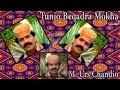 M. Urs Chandio - Tunjo Beqadra Mokha