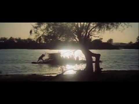 O Nodi Re - Hemanta Kumar Mukhopadhyay - Siddhartha (1972)