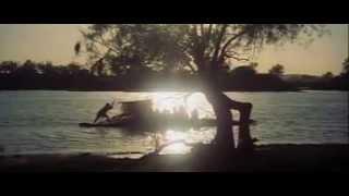 Download O Nodi Re - Hemanta Kumar Mukhopadhyay - Siddhartha (1972) MP3 song and Music Video