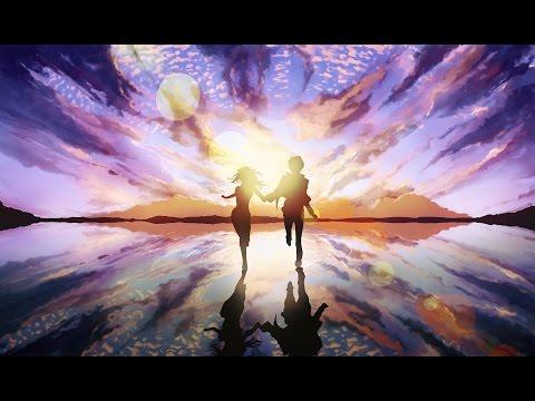 """Nick Glennie-Smith & Hans Zimmer - Jade (Demo) - The Rock Soundtrack - """"Together Forever"""""""