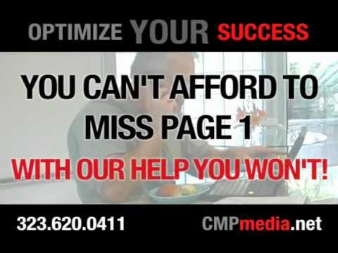 radio cable tv television internet advertising jobs careers San Diego CA | CMP Media