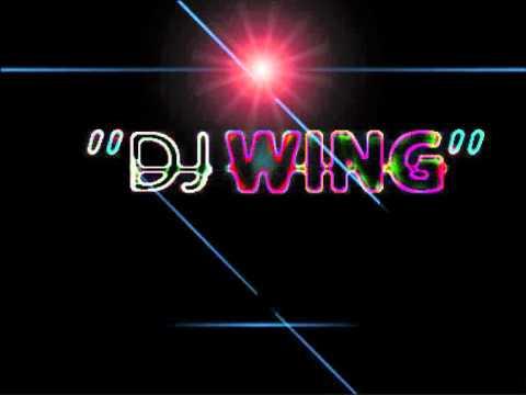Dj WinG - Plus (original mix).