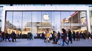 32 Facts about Apple Inc. that you didn