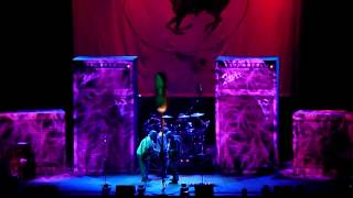 Walk Like A Giant - Neil Young & Crazy Horse @ Wells Fargo Center in Philly - 11/29/12.