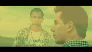 Remzi Hajrizi -  Po te pyesë (Official Video Hd)