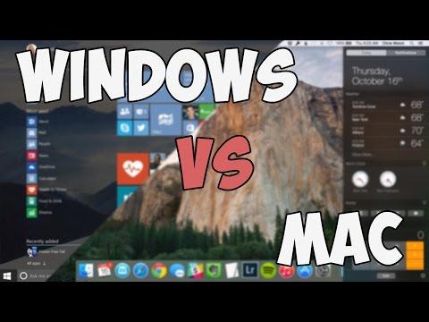 Какой антивирус лучше поставить на компьютер для Windows 7