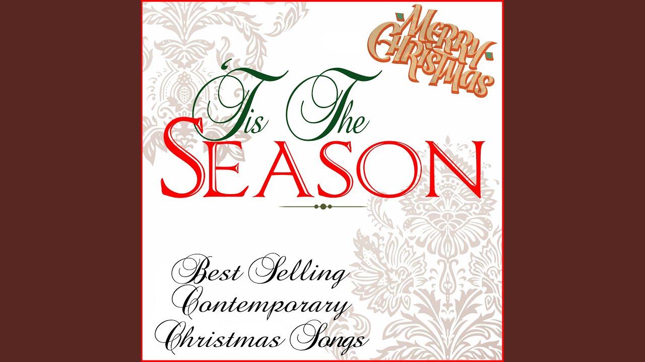 feliz navidad youtube - Best Selling Christmas Songs