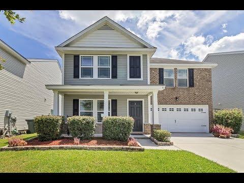 5 Miller Pond Road Port Wentworth, GA 31407 I Homes For Sale In Port  Wentworth, GA