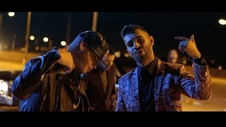 El Orgullo - Alkilados Ft Farruko / ( Video Oficial)