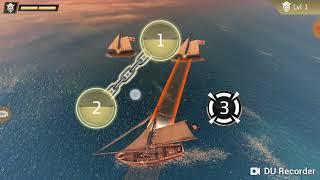 assassins creed pirate walkthrough chapter 1
