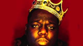Party and Bullshit vs. Beat One (Biggie Smalls and Ratatat MASHUP)