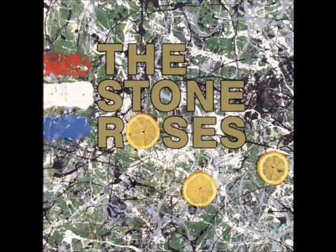 08 - Made of Stone