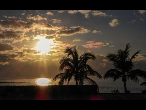 Imágenes del Puerto
