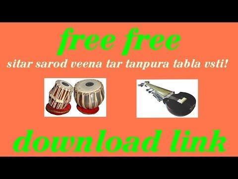Baixar indian instruments beat using swarplug vst - Download