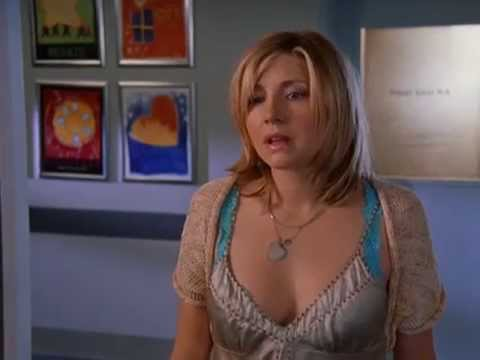 Scrubs - Mein Kuchen / Joshua Radin 'Closer' (German)
