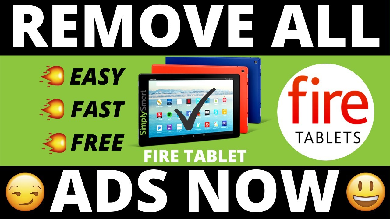 How To Change Wallpaper On Amazon Fire 7 Kids Edition Tablet Add Personal Photos Too Youtube
