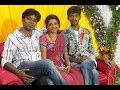 jabardasth sudigali sudheer family | age | father mother | date of birth | wife | height | Education