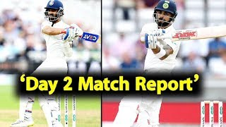 INDvAUS: After a poor start India is in good position | Sports Tak