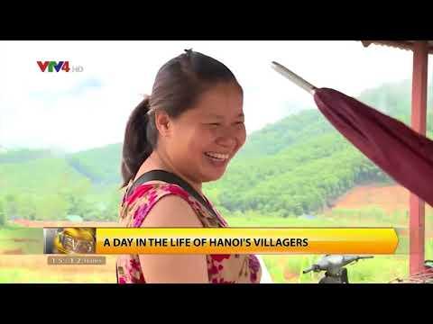 vtv-news-15h---14/07/2018