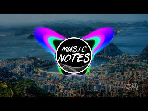 The Knocks -  Brazilian Soul (Feat Sofi Tukker) Official Audio