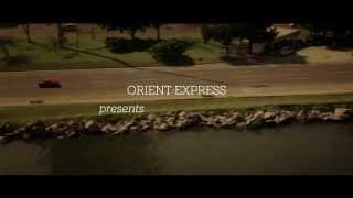 Viaggio di Lusso - Orient Express Perù - V.1 - www.ruta40.it