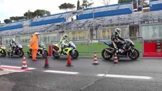 Promo Round 3 Misano1