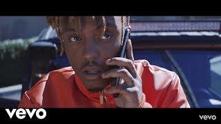 Juice WRLD - Hear Me Calling - 1 Hour Loop
