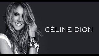Celine Dion - So This Is Christmas (Lyrics)