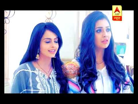 Ishqbaaz: 'Good News' time for Anika and Shivaay