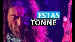 Download 💖The Secret Doors of Winterland ❄️ Estas Tonne@Warsaw ❄️ Poland ❄️ 2018 [HD] Mp3 and Videos