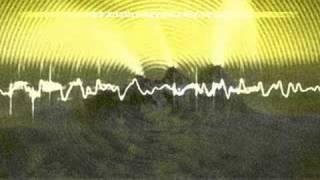 Dj Madturk - Trance mix 1