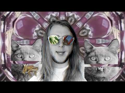 Penelope Isles - Chlorine (Official Video) Mp3