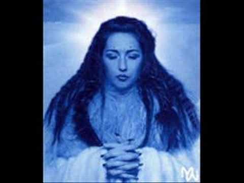 Miranda - Mars Needs Women aka (Original Mix), (Remix)