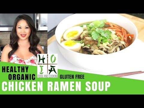 Gluten Free Ramen Apache Junction Az Sun Center Of Phoenix
